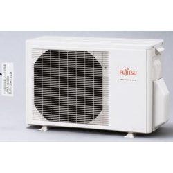 Fujitsu AOYG14LAC2 4 kW-os multi kültéri egység (2 beltéri)