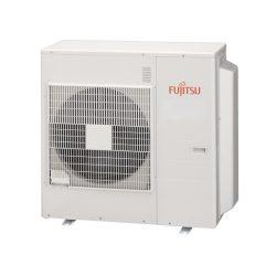 Fujitsu AOYG45LBLA6 12,5 kW-os multi kültéri egység (6 beltéri)