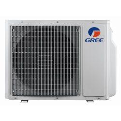 Gree GWHD(24) 7 kW-os multi kültéri egység, A++