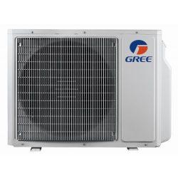 Gree GWHD(42) 12 kW-os multi kültéri egység, A