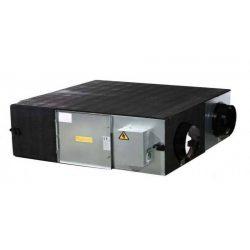 Midea HRV-D2000 DC inverter hővisszanyerős szellőztető