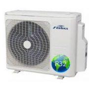 Fisher FS5MIF-423BE3 12 kW-os multi kültéri egység