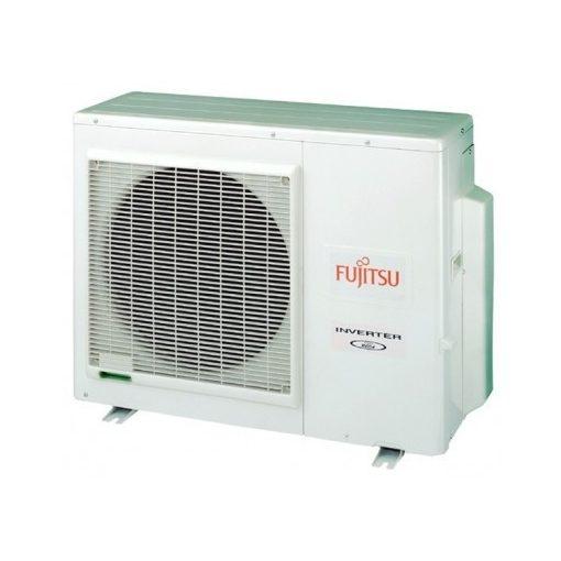 Fujitsu AOYG18LAT3 5,4 kW-os multi kültéri egység (3 beltéri)