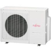 Fujitsu AOYG24LAT3 6,8 kW-os multi kültéri egység (3 beltéri)