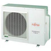 Fujitsu AOYG30LAT4 8 kW-os multi kültéri egység (4 beltéri)