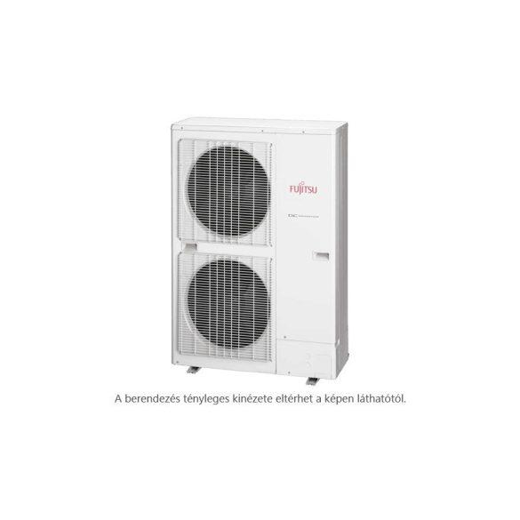 Fujitsu AOYG 36 LATT 10 kW-os 3 fázisú multi kültéri egység (duo)