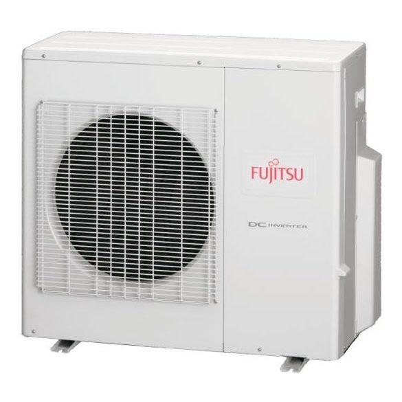 Fujitsu AOYG45LBT8 14 kW-os multi kültéri egység (8 beltéri)