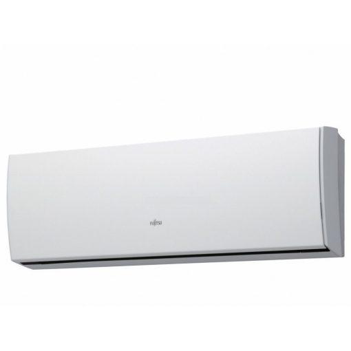 Fujitsu ASYG07LUCA Slim 2 kW-os multi beltéri egység