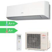 Fujitsu ASYG12LMCA/AOYG12LMCA 3,4 kW-os split klíma szett