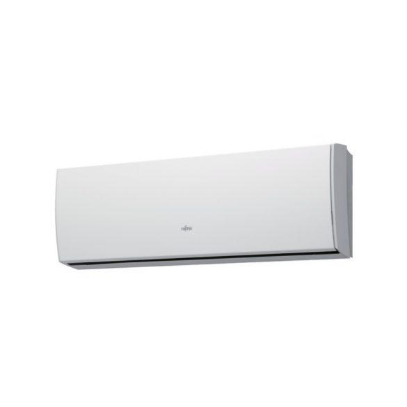 Fujitsu ASYG14LUCA Slim 4,1 kW-os multi beltéri egység