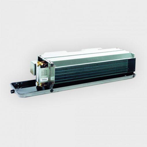 Gree FP-85WAH/GHL-KE légcsatornázható Fan-Coil, 4,5 kW