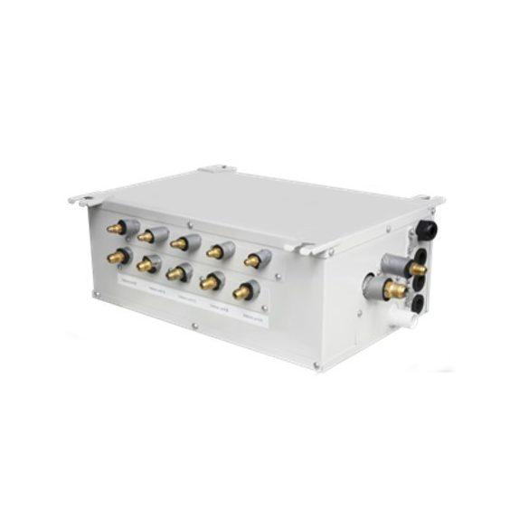 Gree FXB5A-K FM3 osztódoboz 5 beltéri egységig