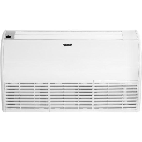 Gree GUD125ZD UM Parapet 12 kW-os klíma szett