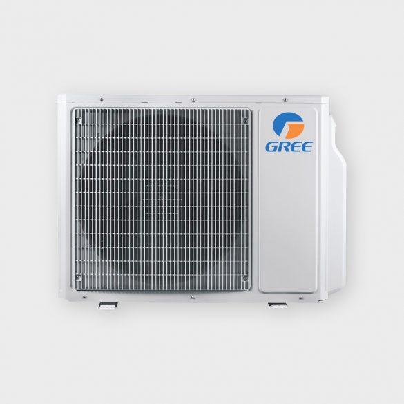 Gree GUD50ZD UM Parapet 5 kW-os klíma szett