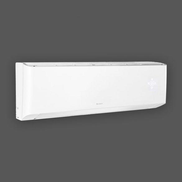 Gree GWH18YE Amber Royal 5,3 kW-os Wifi-s klíma szett, A++