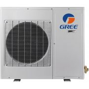 Gree GWHD(28) 8,2 kW-os multi kültéri egység, A++