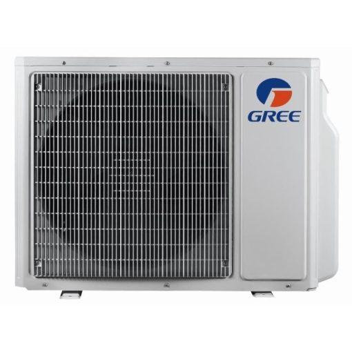 Gree GWHD(28)NK6LO 8,2 kW-os multi kültéri egység, A++